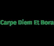 banners-leden-carpediem-01