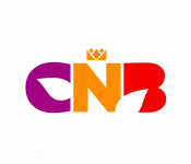 banners-leden-cnb-01