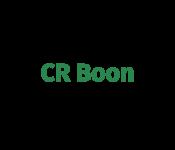 banners-leden-crboon-01