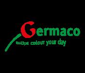 banners-leden-germaco-01