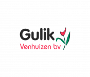 banners-leden-gulik-01