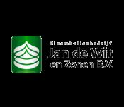 banners-leden-jdewit-01